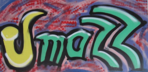 SmaZZ