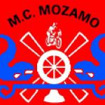 Nieuwjaarsreceptie MoZaMo