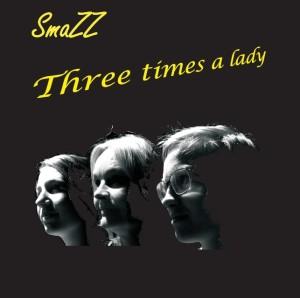 threeladies